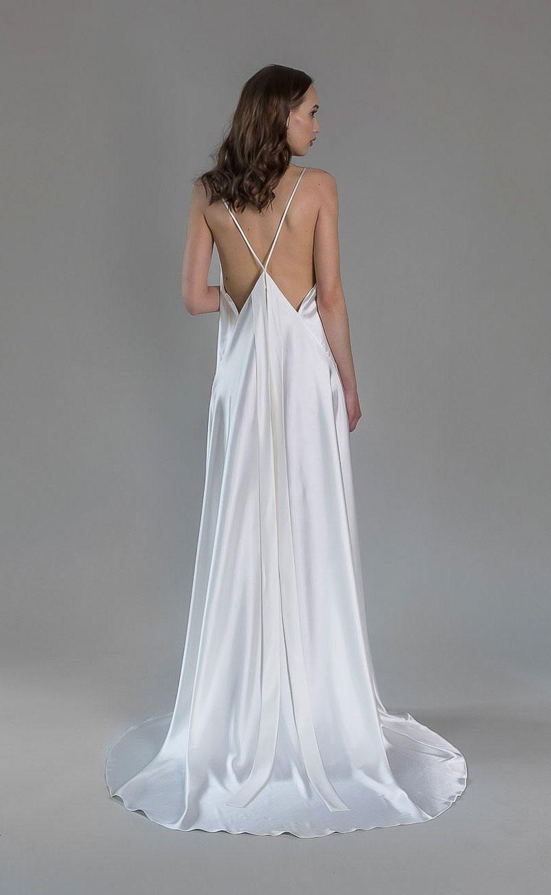 Suknia Valerie